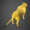 19 55 56 375 prehistoric tiger 05 4