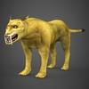 19 55 56 61 prehistoric tiger 01 4