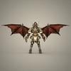 19 56 14 521 fantasy character tindaro 01 4