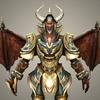 19 56 14 789 fantasy character tindaro 02 4
