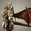 19 56 14 971 fantasy character tindaro 03 4