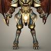 19 56 15 139 fantasy character tindaro 04 4