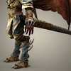 19 56 15 522 fantasy character tindaro 05 4