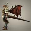 19 56 15 692 fantasy character tindaro 06 4