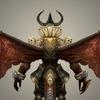 19 56 15 890 fantasy character tindaro 07 4