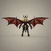 19 56 16 241 fantasy character tindaro 09 4