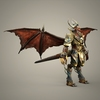 19 56 16 430 fantasy character tindaro 10 4