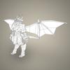 19 56 16 561 fantasy character tindaro 11 4