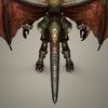 19 56 16 94 fantasy character tindaro 08 4