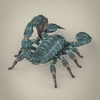 19 56 17 38 fantasy blue scorpion 05 4