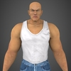 19 56 22 645 male character jackson 02 4