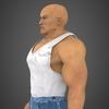 19 56 22 765 male character jackson 03 4