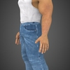 19 56 22 914 male character jackson 05 4