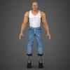 19 56 23 234 male character jackson 08 4