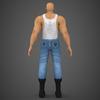 19 56 23 917 male character jackson 12 4