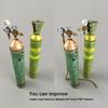 19 56 34 839 improve oxygen tank 4