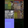 19 56 34 881 oxygen cylinders textures 4