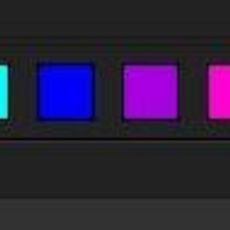 Node Colors Toolbar for Nuke 1.3.0 (nuke plugin)
