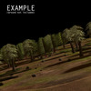 19 57 30 463 example low poly nature 4