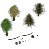 19 57 31 719 lowpoly nature preview5 4