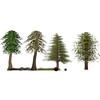 19 57 31 926 lowpoly nature preview4 4