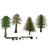 19 57 32 9 lowpoly nature preview3 4