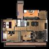 19 57 37 904 apartamento01 4