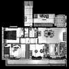 19 57 40 28 apartamento11 4