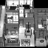 19 57 41 674 apartamento25 4