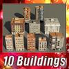 19 58 14 380 building 000 4