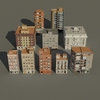 19 58 14 606 building 0001 4