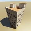 19 58 18 116 building43 previews 03 4