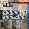 19 58 33 167 zzzbuilding 44 texture 4