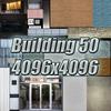 19 58 33 378 zzzbuilding 50 texture 4