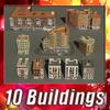 19 58 33 663 building 0000 4