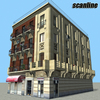 19 58 43 658 building56 preview 10 scanline 4
