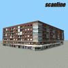 19 58 45 855 building57 preview 13 scanline 4