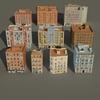 19 58 52 787 building 00000001 4