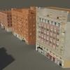 19 58 53 150 building 00000004 4