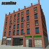 19 58 54 951 building 63 preview 10 scanline 4