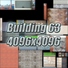 19 58 55 181 building 63 preview 11 4