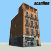 19 58 57 374 building62 previews 09 scanline 4