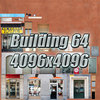 19 58 58 563 building64 preview 15 4