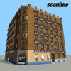 19 59 07 502 building70 preview 09 scanline 4