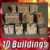 19 59 08 40 building 0000000000 4