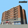 19 59 09 784 building71 preview11 scanline 4