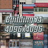19 59 13 376 building74 preview 12 4
