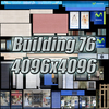 19 59 15 662 building76 preview 11 4
