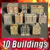 19 59 34 736 building 00000 4