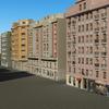 19 59 34 930 building 000003 4